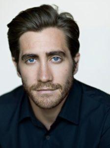 Handsome Actors 50