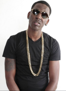 Young Dolph Net Worth 2018 How Rich Is He Actually