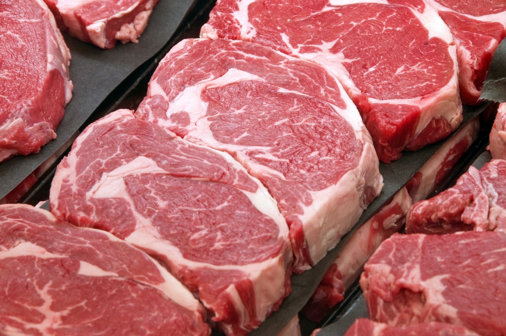 US suspends Brazilian beef imports over safety concerns