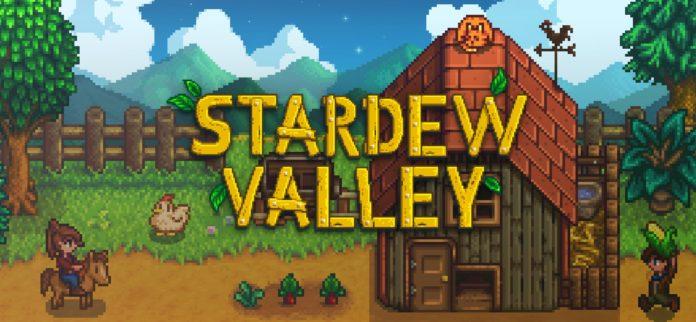 Top 10 Stardew Valley Mods - Gazette Review