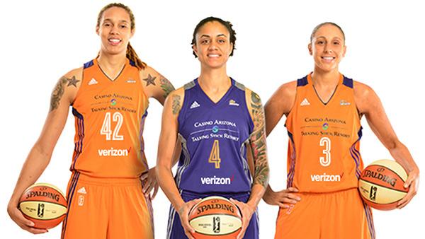 Average WNBA Salary 2017 – How Much Do WNBA Players Make ...