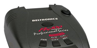 what happened to beltronics