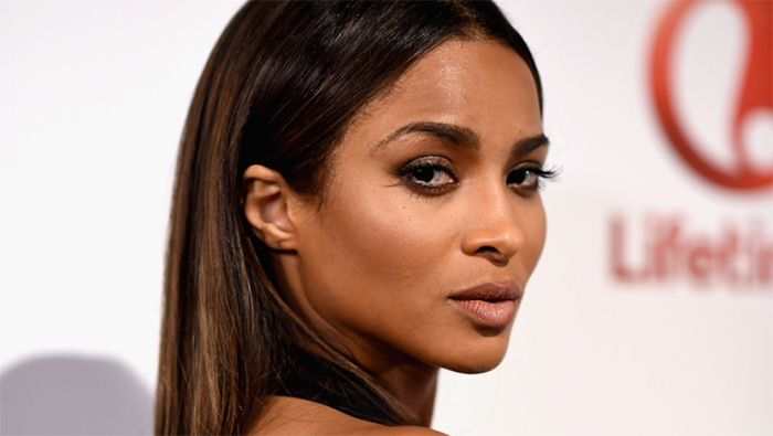 ciara net worth 2018 how wealthy is she now the