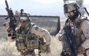 Top 10 Best Special Forces in the World - 2018 List