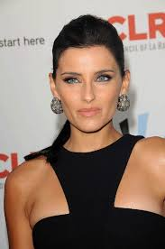 What Happened to Nelly Furtado What is She Doing Now in
