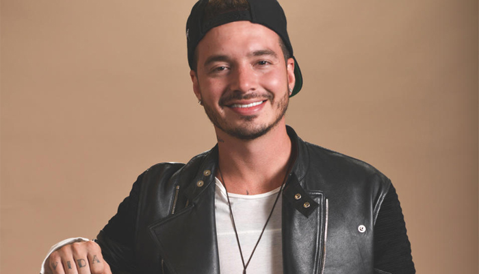 J Balvin Net Worth 2018 How Much The Colombian Singer Makes Gazette Review