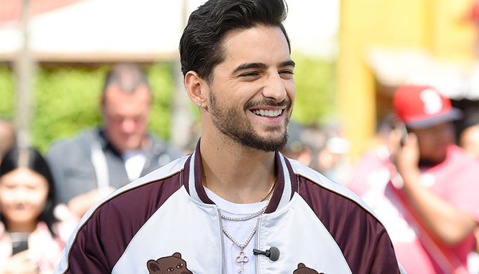 Maluma Net Worth 2018 - How Wealthy is He Now? - Gazette ...