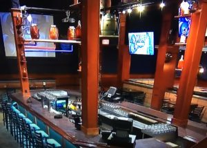 Cirivello S Bar Update What Happened After Bar Rescue