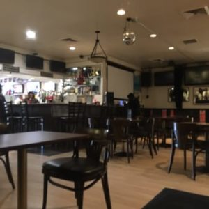Russell City Sports Bar And Grill Update What Happened After Bar Rescue Gazette Review
