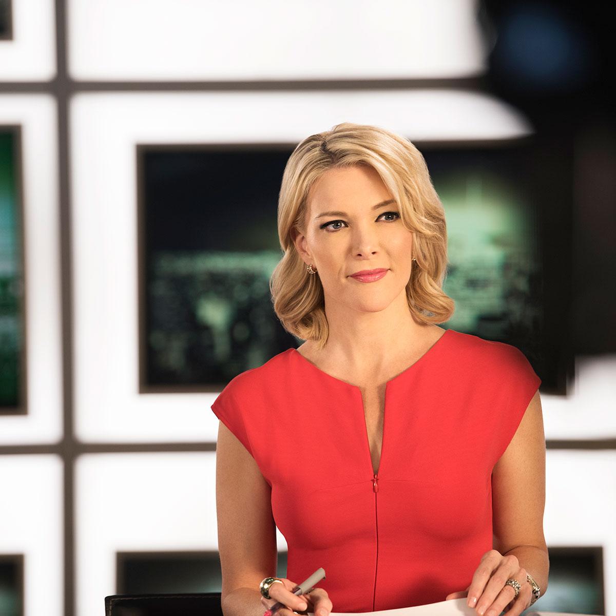 Fox News Attorney