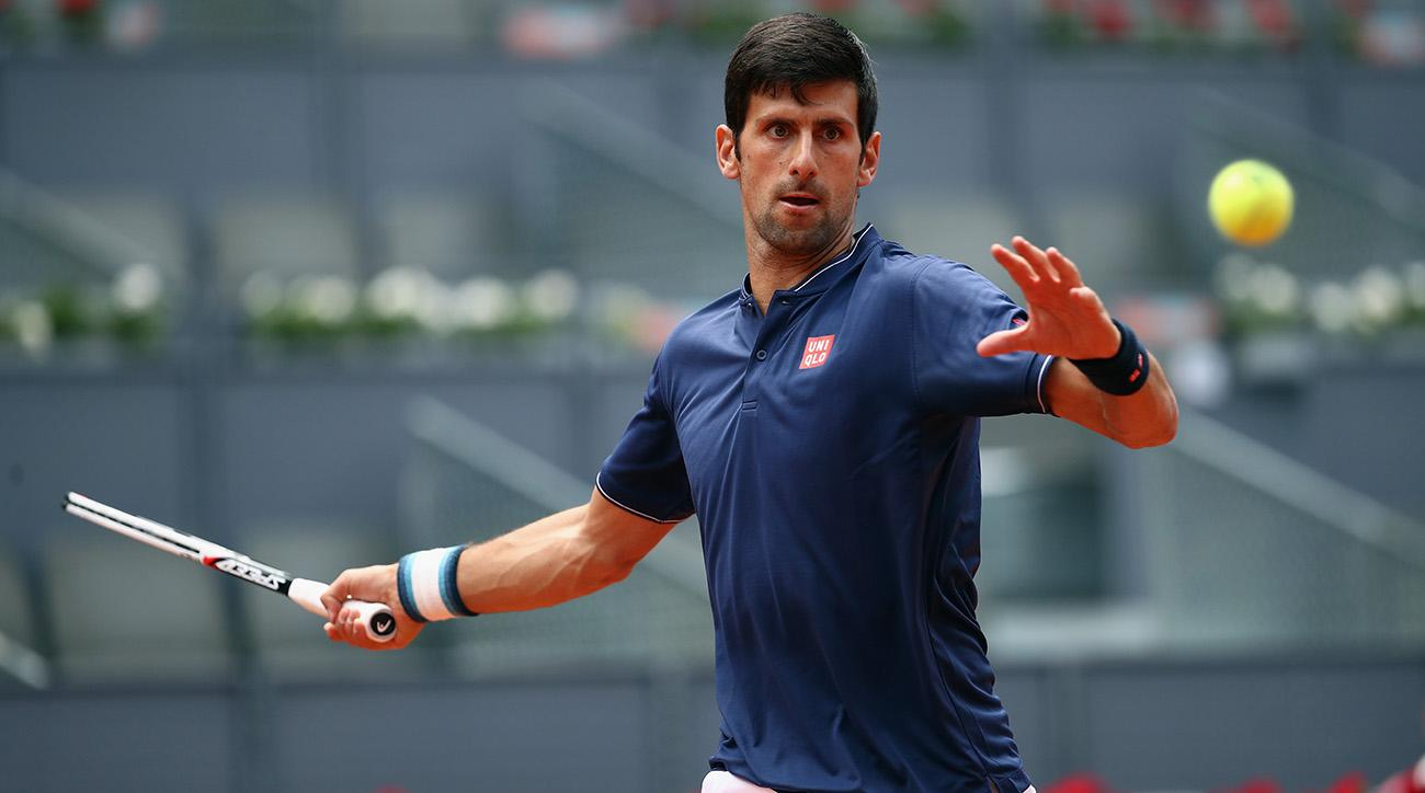 djokovic - photo #36