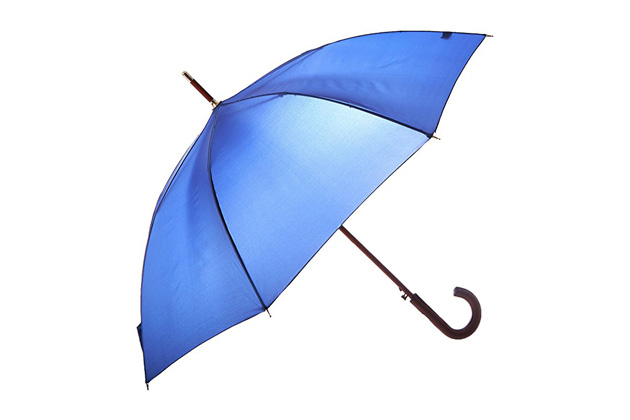 Chinese brolly-sharing startup loses most of its inventory