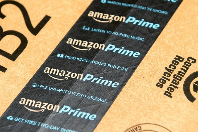 Best Amazon Prime Day Apple deals 2017
