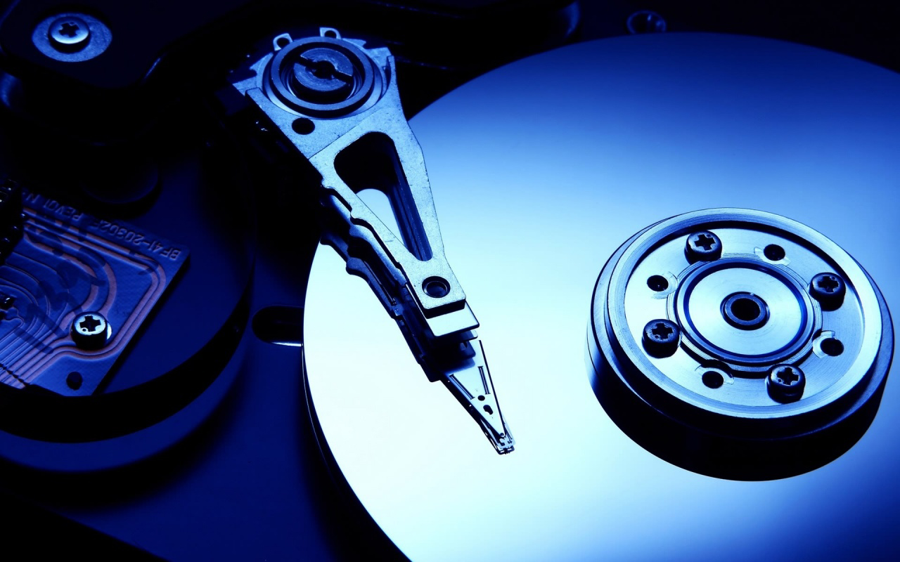 Image result for data recovery