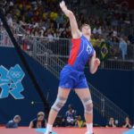 Top 10 Richest Male Volleyball Players In The World 2018 List Gazette Review