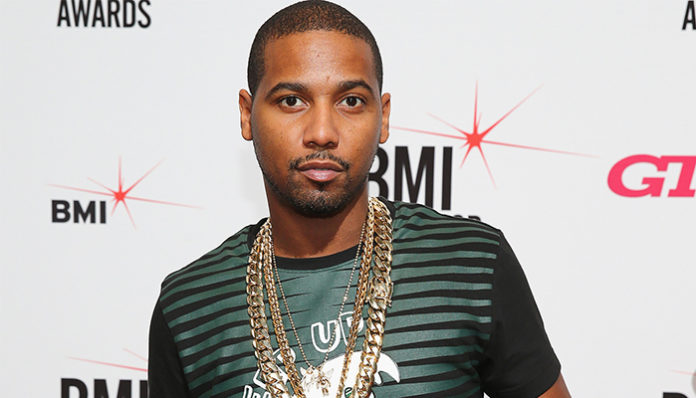 juelz santana net worth 2018 how much the dipset rappers