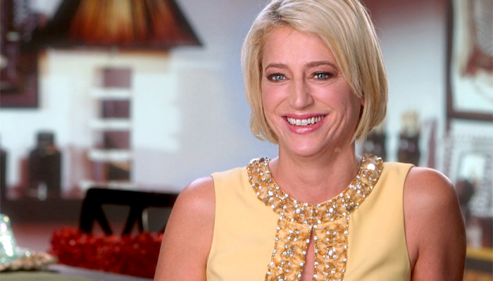 Dorinda Medley Net Worth 2018 Updated Figures Gazette Review