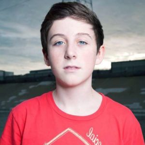 Trevor Moran Net Worth 2018 - How Wealthy is the Singer ...