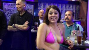 Female pantyhose doctor having sex