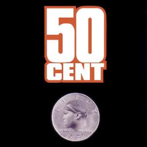 the early life and music career of 50 cent Arts, music, and recreation  music the story of eminem: a brief biography  eminem's childhood and early career   some argue that eminem's career is hinged .