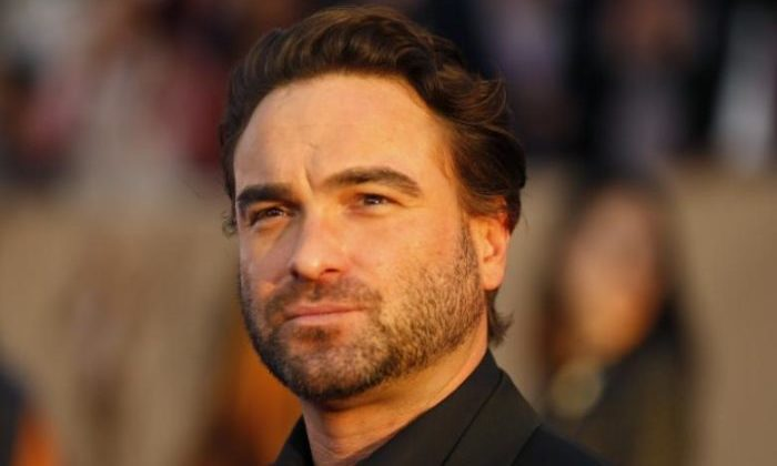 Johnny Galecki Net Worth 2018 - Latest Wealth & Income ...