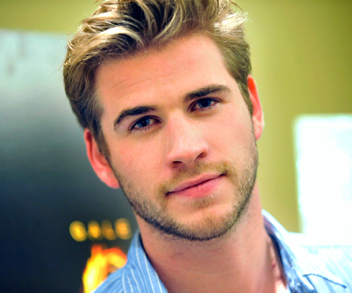Liam Hemsworth Net Worth 2018 How Rich Is The Hollywood