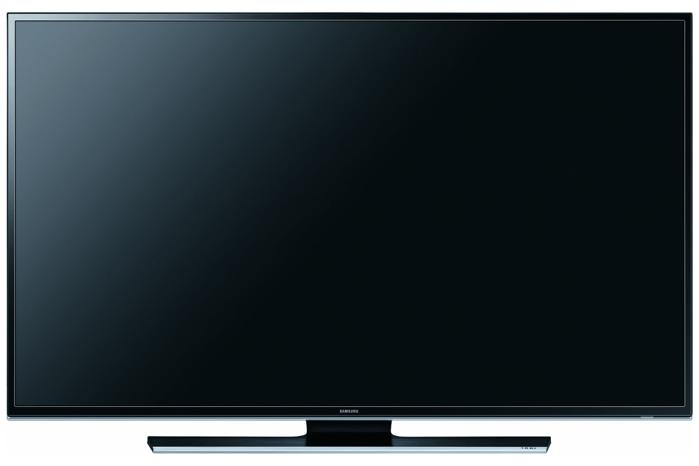 thousands of samsung tvs stop working after update gazette review. Black Bedroom Furniture Sets. Home Design Ideas