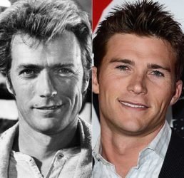 scott eastwood net worth 2018 how rich is the actor now