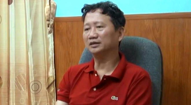 Germany expels Vietnamese diplomat following kidnapping of asylum seeker