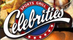 CELEBRITIES SPORTS GRILL, 12013 5TH ST STE A2, Yucaipa, CA ...