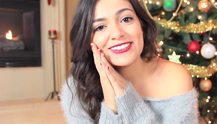 Bethany mota net worth 2018 youtube and career earnings gazette a youtube star bethany mota initially rose to fame for her haul videos in the early 2010s born and raised in california she originally created her m4hsunfo