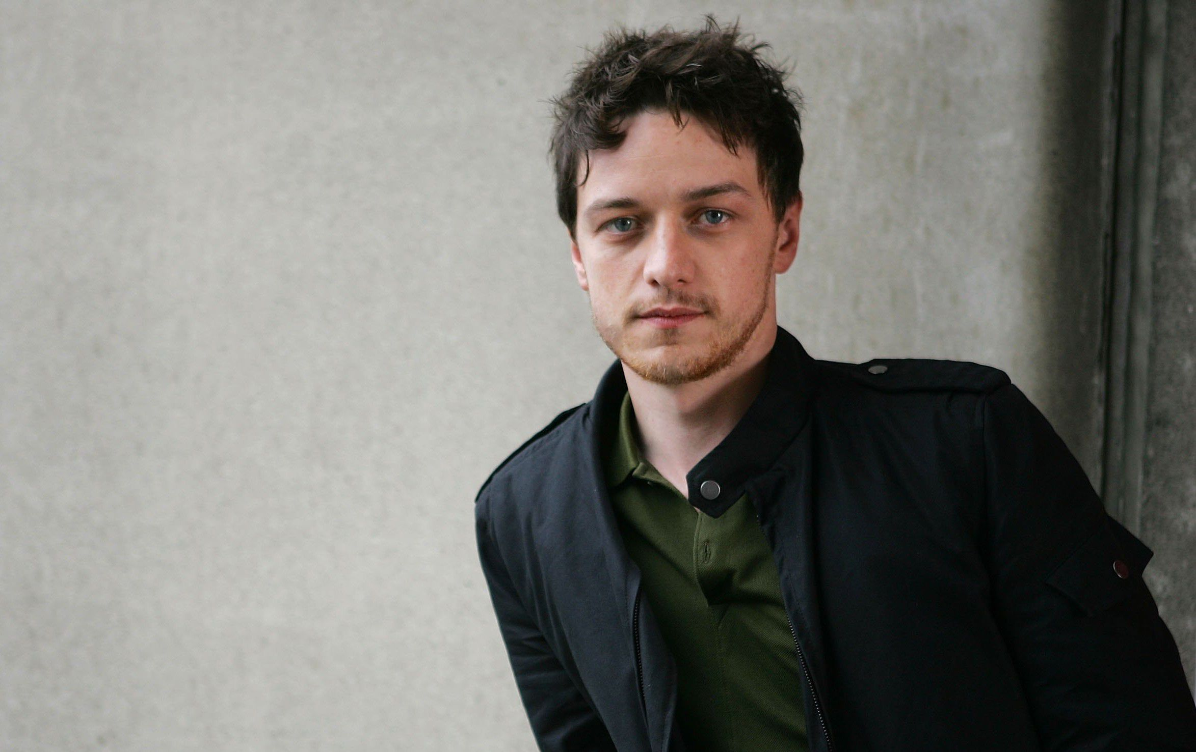 James McAvoy (born 1979) nudes (29 photo), Ass, Fappening, Feet, bra 2020