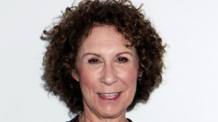 Image result for rhea perlman 2018