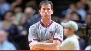Top 10 Highest Paid NBA Referees - The Gazette Review