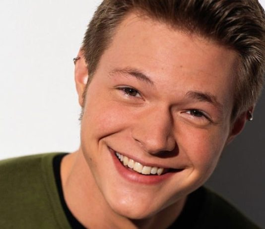 What Happened to Nate RichertWhat Happened to Nate Richert