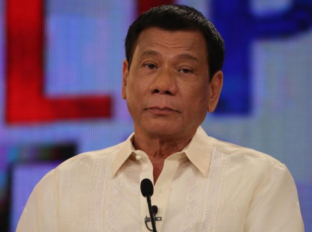 Philippine Congress Cuts Human Rights Body's Budget to $20 in 'Chilling' Move