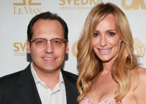 What Happened to Taylor Armstrong