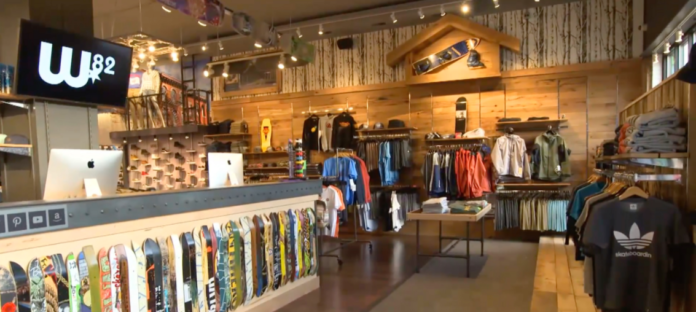 windward boardshop featured