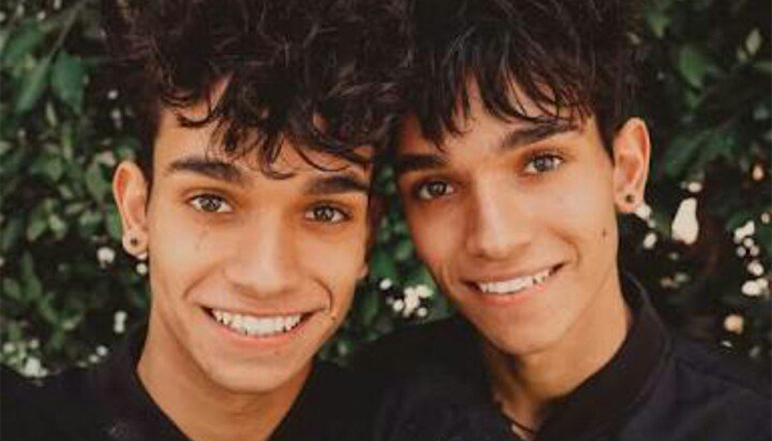 Dobre Twins Net Worth 2018 How Much They Make Per Year