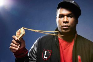 Jay Electronica Net Worth 2018 - Gazette Review