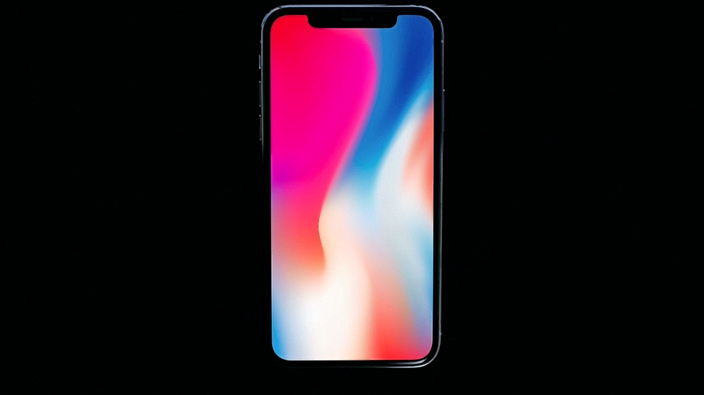 Current Sprint Iphone Deals