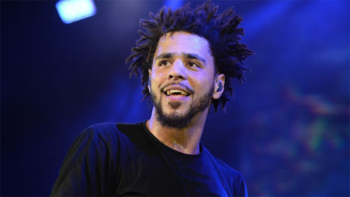 J Cole Height Weight Age Girlfriend Gazette Review