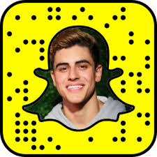 Jack Gilinsky's Snapchat Name - What is His Snapchat ...  Jack Gilinsky Snapchat