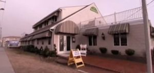 Seascape Inn Update - What Happened After Kitchen Nightmares ...