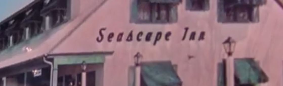 Seascape inn update what happened after kitchen for Kitchen nightmares updates