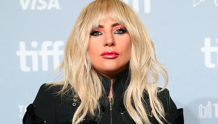 Lady Gaga Height Weight Age Boyfriend Gazette Review