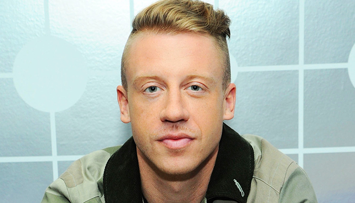 Macklemore Height Weight Age Wife Gazette Review