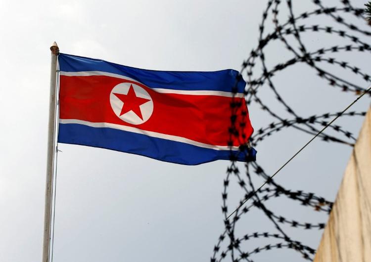 President Trump Strikes Back at 'Short and Fat' Kim Jong Un