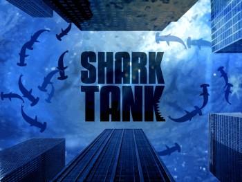 Besomebody shark tank