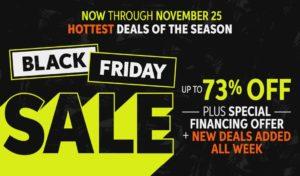 black friday guitar deals best guitar discounts gazette review. Black Bedroom Furniture Sets. Home Design Ideas